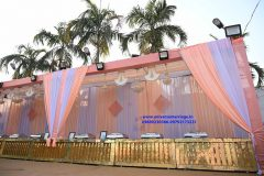 Image of Top Wedding Planner In Varanasi India (12)