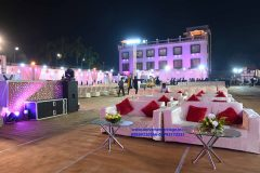 Image of Top Wedding Planner In Varanasi India (15)