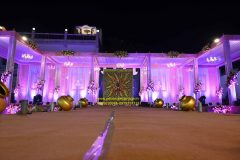 Image of Top Wedding Planner In Varanasi India (23)