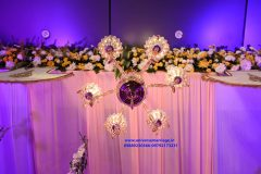 Image of Top Wedding Planner In Varanasi India (25)