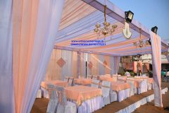 Image of Top Wedding Planner In Varanasi India (3)